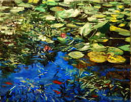 water_lilies_aug_2011_11x14_oil.jpg (558195 bytes)