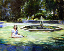 young_woman_with_cat_skylands_fountain.jpg (428046 bytes)